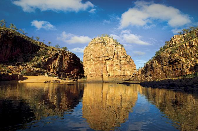Katherine-day-tour-from-darwin-including-katherine-gorge-cruise-in-darwin-138437