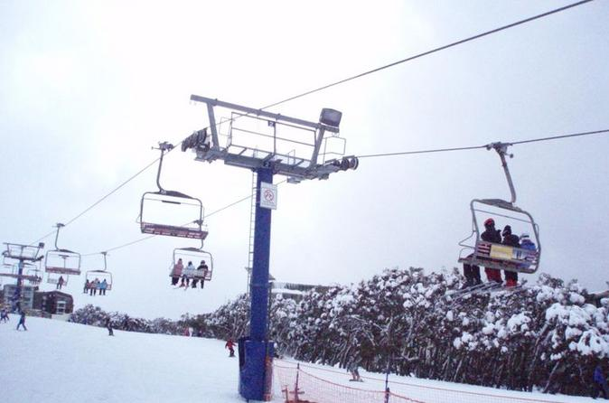 Mt-buller-day-trip-with-ski-or-snowboard-lesson-or-unlimited-lift-pass-in-melbourne-117265
