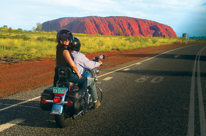 Uluru-sunrise-base-walk-and-harley-davidson-tour-in-ayers-rock-138020