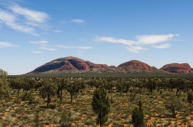 Uluru-sunset-and-kata-tjuta-tour-with-optional-outback-barbecue-dinner-in-ayers-rock-138374