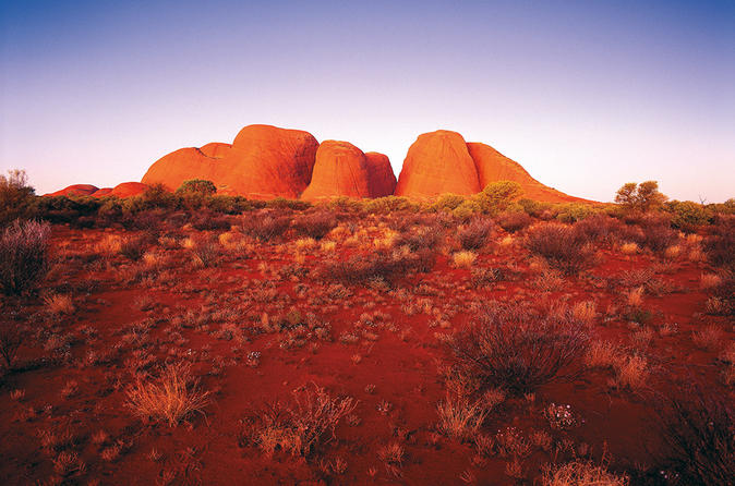Valley-of-the-winds-walk-and-kata-tjuta-sunset-tour-in-ayers-rock-140476