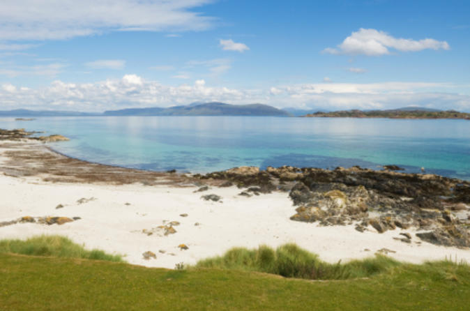 5-day-iona-mull-and-the-isle-of-skye-small-group-tour-from-edinburgh-in-edinburgh-46219