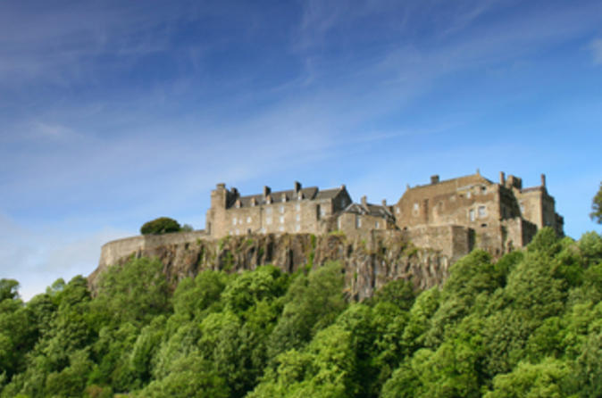 Edinburgh-shore-excursion-private-day-trip-to-stirling-castle-and-in-edinburgh-106623