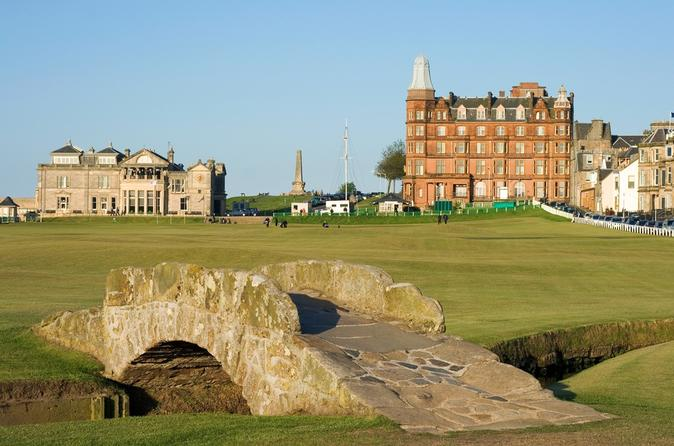 St-andrews-and-fife-small-group-day-trip-from-edinburgh-in-edinburgh-120934