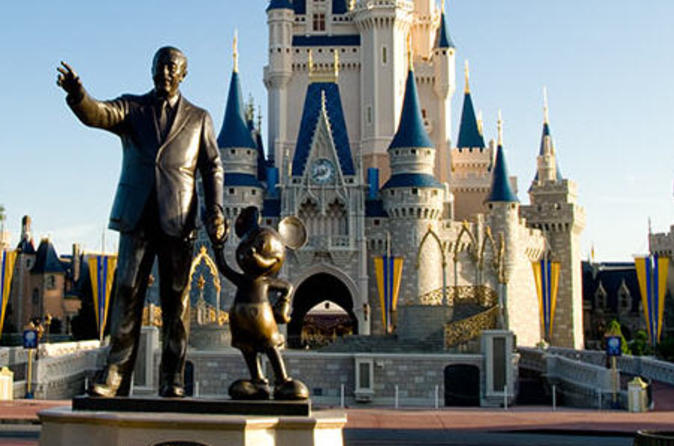 1-day-admission-to-disney-world-theme-park-with-transportation-from-in-miami-103257