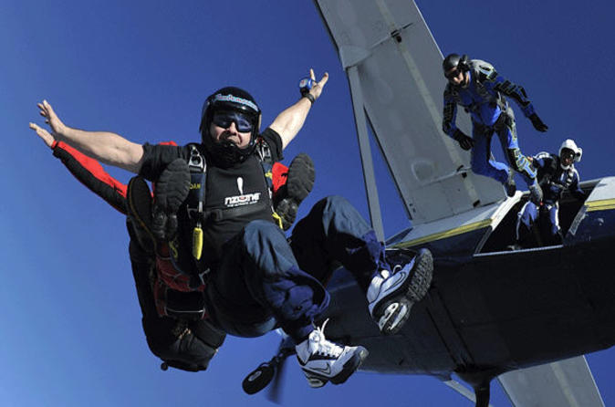 Miami-tandem-skydiving-in-miami-101196