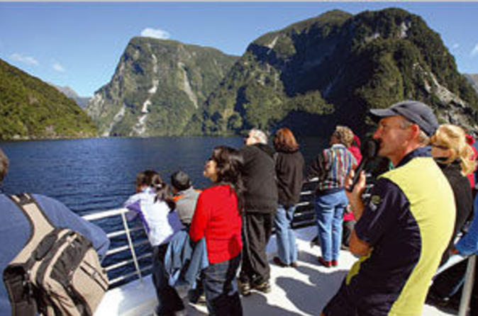 Doubtful-sound-wilderness-cruise-from-queenstown-in-queenstown-41786