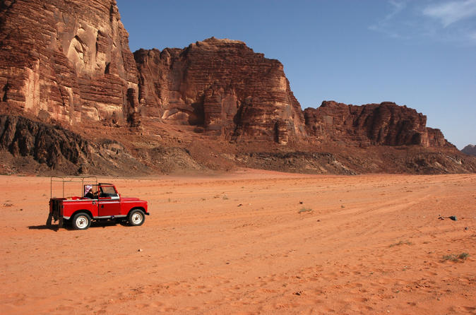 Private-tour-wadi-rum-from-aqaba-in-aqaba-159436