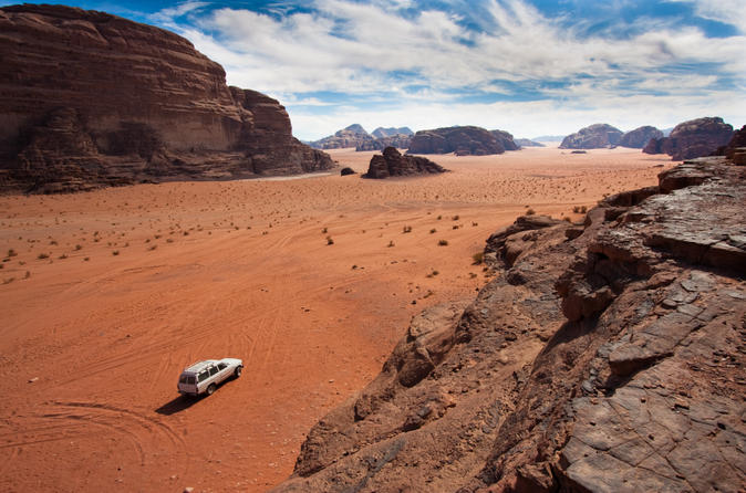 Wadi-rum-tour-from-aqaba-with-overnight-bedouin-experience-in-aqaba-159438