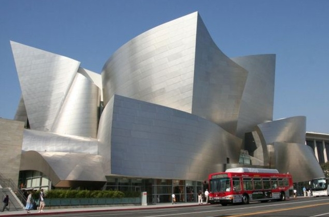Grand-tour-of-los-angeles-in-los-angeles-109561