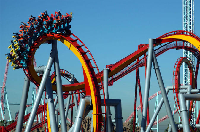 Knott-s-berry-farm-general-admission-with-transport-in-los-angeles-152182