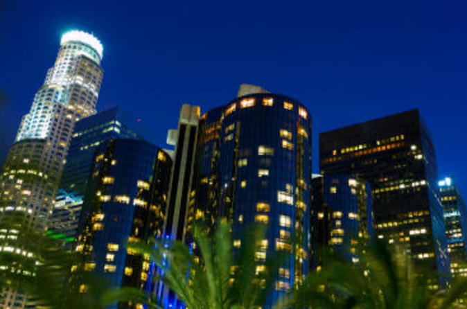 Los-angeles-by-night-in-anaheim-buena-park-39240