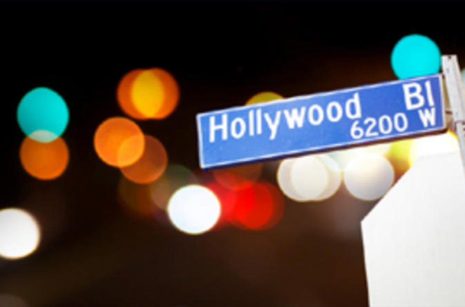 Night-tour-of-los-angeles-in-los-angeles-106678