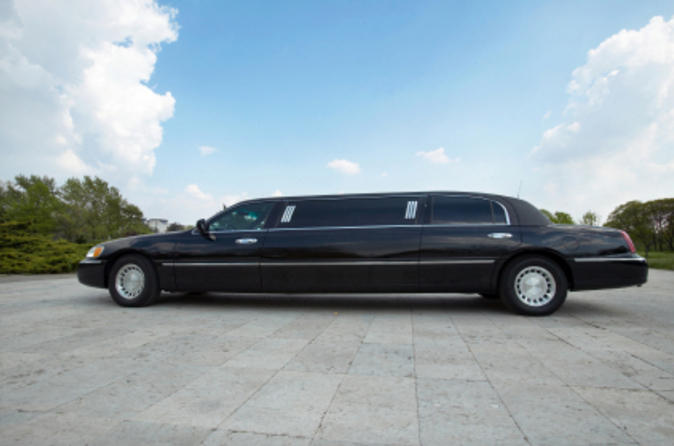 Private-vip-limousine-tour-of-los-angeles-in-los-angeles-109688