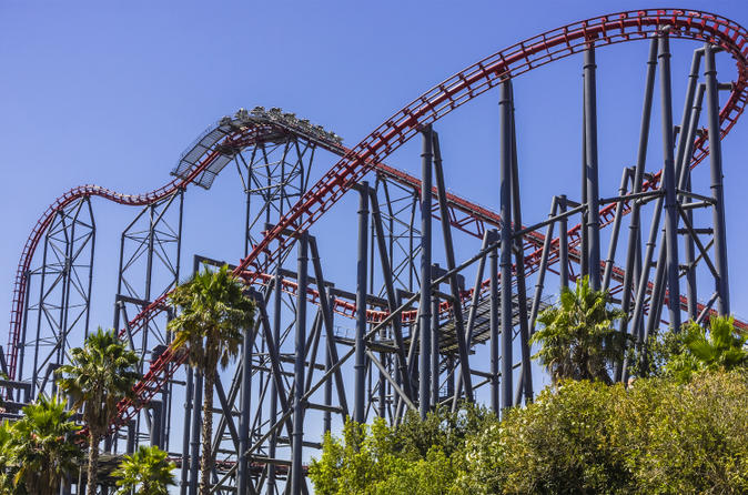 Six-flags-magic-mountain-day-trip-from-los-angeles-in-los-angeles-151065