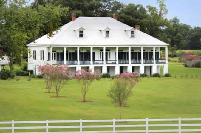 Small-group-louisiana-plantations-tour-from-new-orleans-in-new-orleans-155086