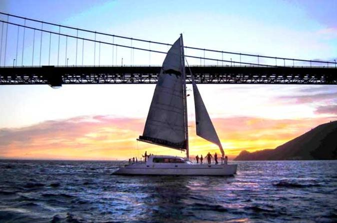 San-francisco-bay-sunset-catamaran-cruise-in-san-francisco-127761
