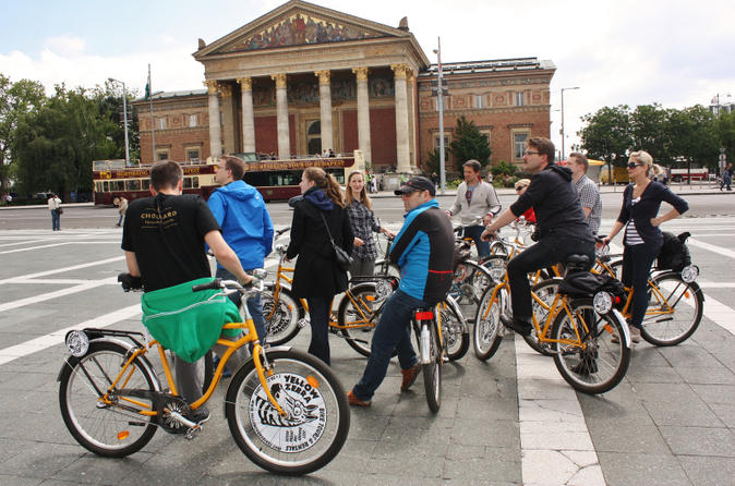 Budapest-bike-tour-in-budapest-138869