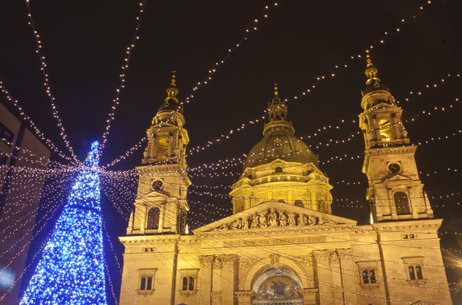 Budapest-christmas-markets-tour-in-budapest-145693