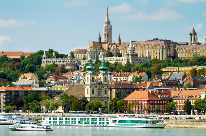 Budapest-city-walking-tour-in-budapest-138603