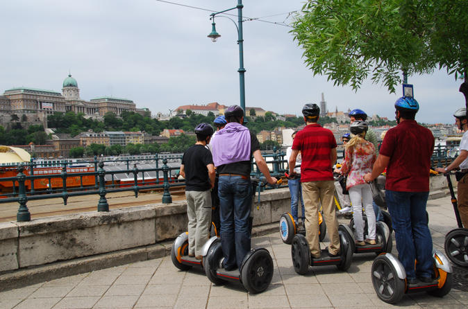 Budapest-segway-sightseeing-tour-in-budapest-42036