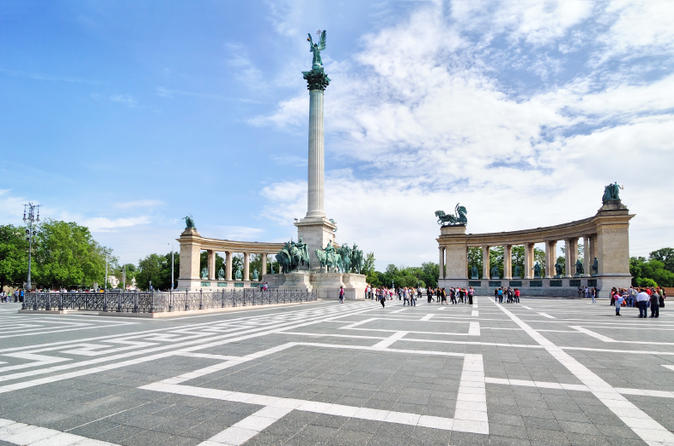 Private-walking-tour-budapest-and-hungary-s-history-in-budapest-146597