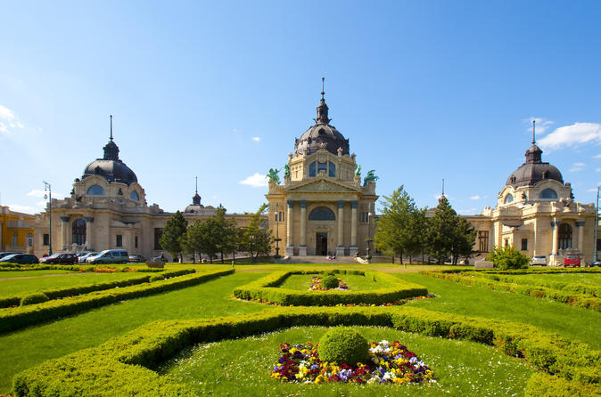 Private-walking-tour-budapest-city-highlights-in-budapest-146587
