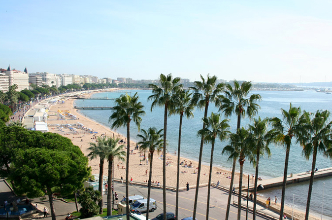 Cannes-and-antibes-small-group-half-day-trip-from-nice-in-nice-48412
