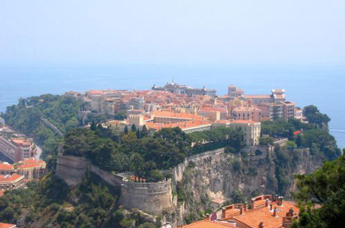 Cannes-shore-excursion-private-day-trip-to-monaco-and-eze-in-cannes-48603
