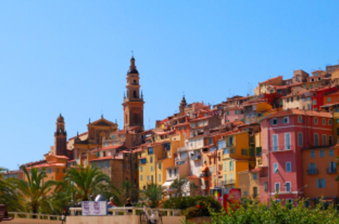 Italian-markets-shopping-small-group-day-trip-from-cannes-in-cannes-101095
