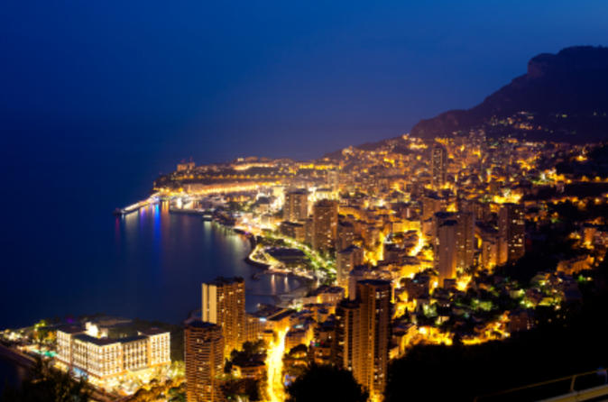 Monaco-small-group-night-tour-from-cannes-in-cannes-50685