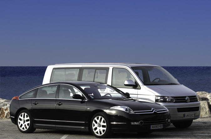 Nice-airport-private-arrival-transfer-to-cannes-monaco-or-eze-in-nice-48430