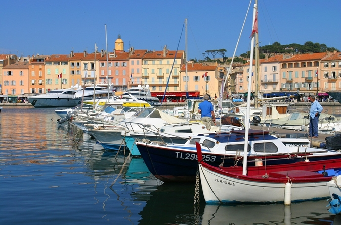 Private-day-trip-saint-tropez-by-minivan-from-nice-in-nice-123548