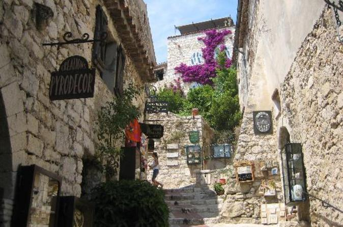 Villefranche-shore-excursion-private-day-trip-to-monaco-eze-and-nice-in-nice-48854