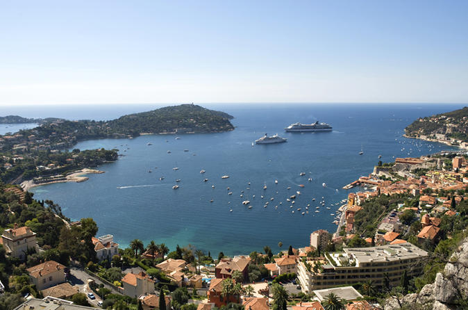 Villefranche-shore-excursion-private-day-trip-to-nice-saint-paul-de-in-nice-48852