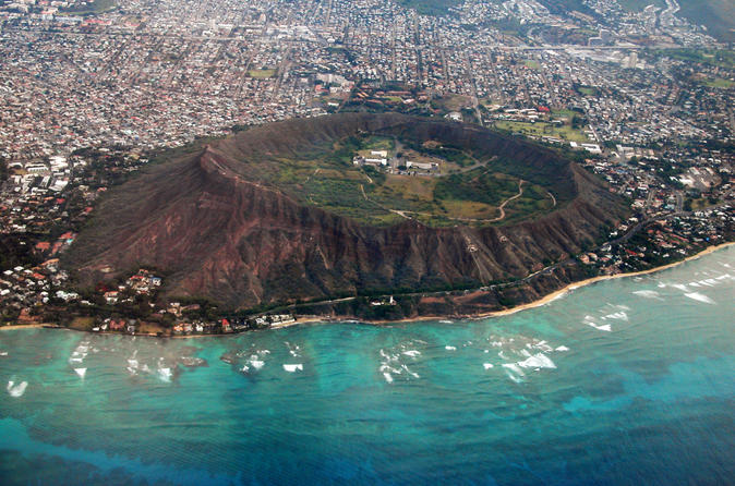 Oahu-day-trip-pearl-harbor-honolulu-and-punchbowl-from-the-big-island-in-hawaii-148208