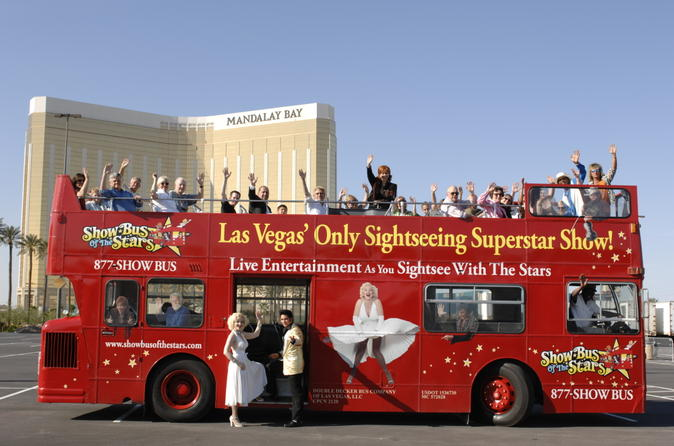 Las-vegas-double-decker-bus-of-the-stars-in-las-vegas-125181