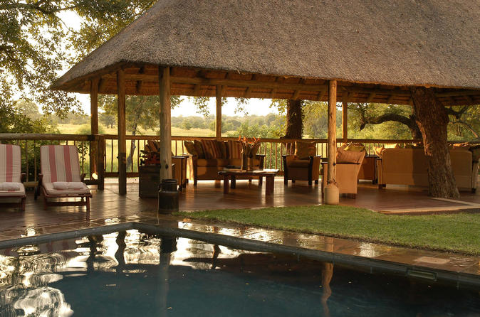 4-night-sabi-sabi-luxury-safari-in-kruger-national-park-155626