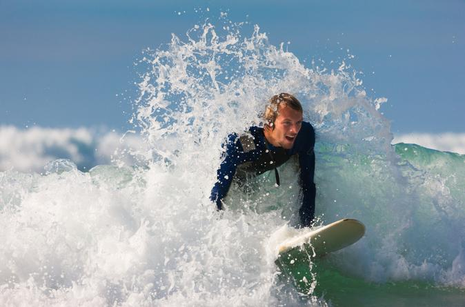 Surfing-in-cape-town-in-cape-town-145748