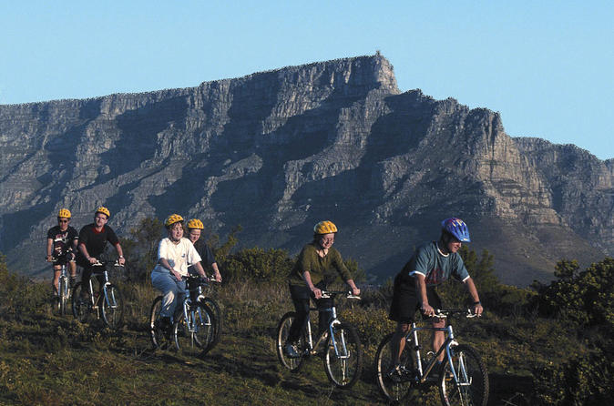 Table-mountain-bike-tour-from-cape-town-in-cape-town-42473