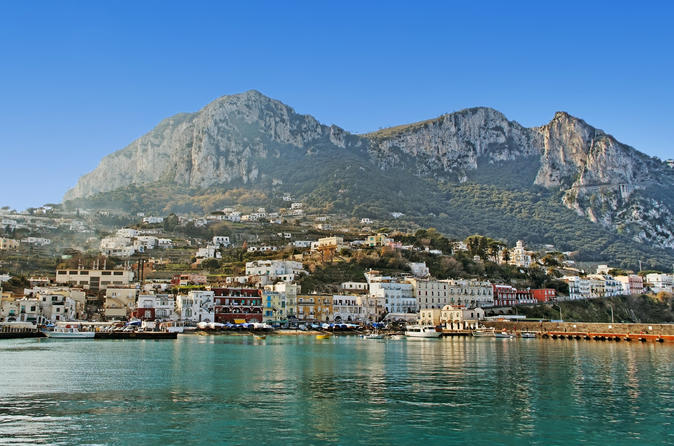 Capri-day-trip-from-rome-in-rome-141722