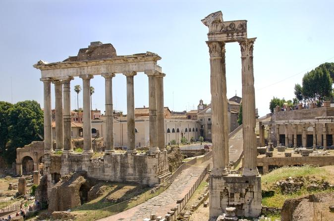 Imperial-rome-afternoon-tour-in-rome-117330