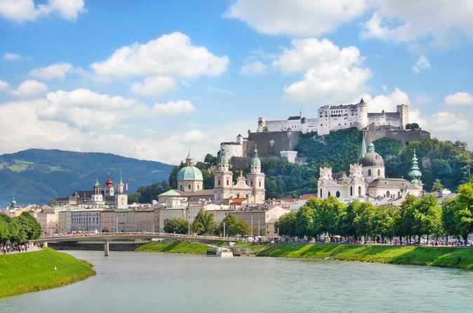 5-day-best-of-austria-tour-from-vienna-to-salzburg-in-vienna-137766
