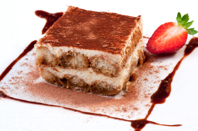 Florence-cooking-class-learn-how-to-make-tiramisu-in-florence-118291