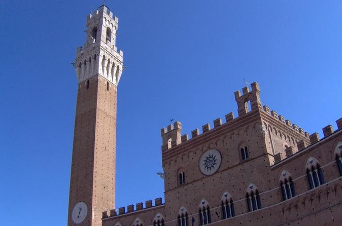 Private-tour-siena-and-san-gimignano-in-florence-36772