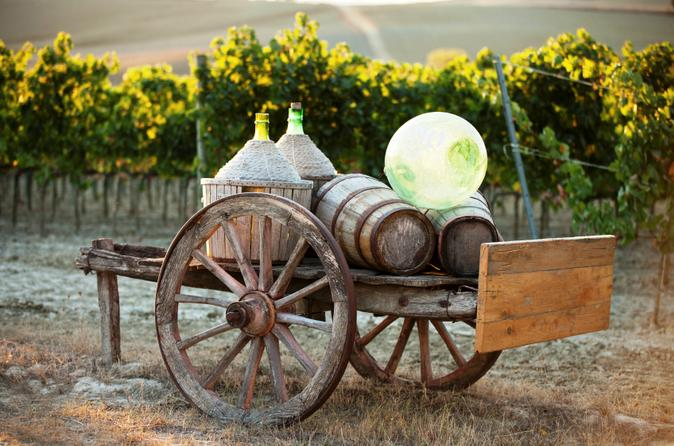 Tuscany-small-group-day-trip-from-florence-including-chianti-wine-in-florence-155348