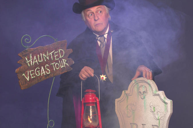 Haunted-vegas-tour-and-ghost-hunt-in-las-vegas-136592