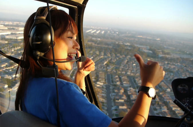 Los-angeles-vip-grand-helicopter-tour-in-los-angeles-118456
