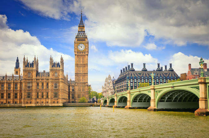 5-day-london-city-highlights-by-vintage-bus-and-day-trips-to-in-london-150994