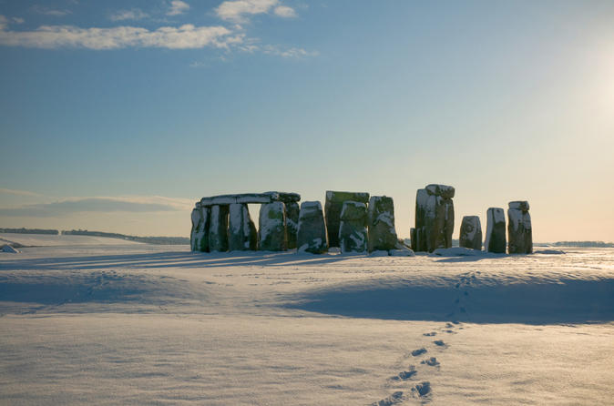 Christmas-day-tour-windsor-stonehenge-bath-and-lacock-in-london-118766